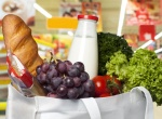 10 food shopping tips for a healthier lifestyle
