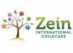 Setting the standard in international childcare lies at the heart of Zein