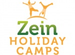Make friends before school starts at Zein's summer holiday camp for kids