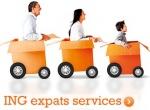 Key expat insurance in Belgium