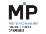 Learn while moving your career forward with MIP Politecnico di Milano's International Part-time MBA