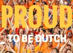 16 traits that make you proudly Dutch