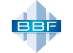 Luxury apartments in Brussels: BBF expands with 20 exclusive properties