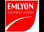 Study in France: Emlyon Business School offers new gastronomy workshops with Institut Paul Bocuse