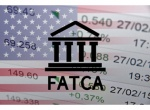 US FATCA financial education seminar