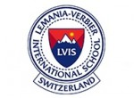 Lemania-Verbier International School: Educational Excellence in Verbier