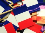 False facts: Top 10 misconceptions about France