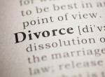 Living in Luxembourg: Divorce