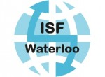 ISF Waterloo International Daycare — not just another creche