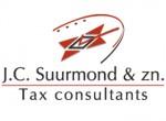Filing your 2015 Dutch tax return the smart way