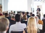 Financial Awareness Seminar for Expats