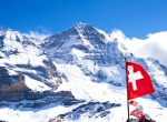 Top 10 places to visit in Switzerland