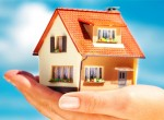 Dutch mortgage tips: Adjusting your mortgage's interest rate by changing your risk category