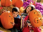 10 things you need to know about Halloween in France