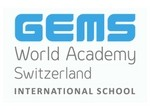 World-class IB education in Switzerland for young expats and locals