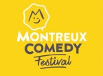 Laugh your head off at the Montreux Comedy Festival in Switzerland on 4 December