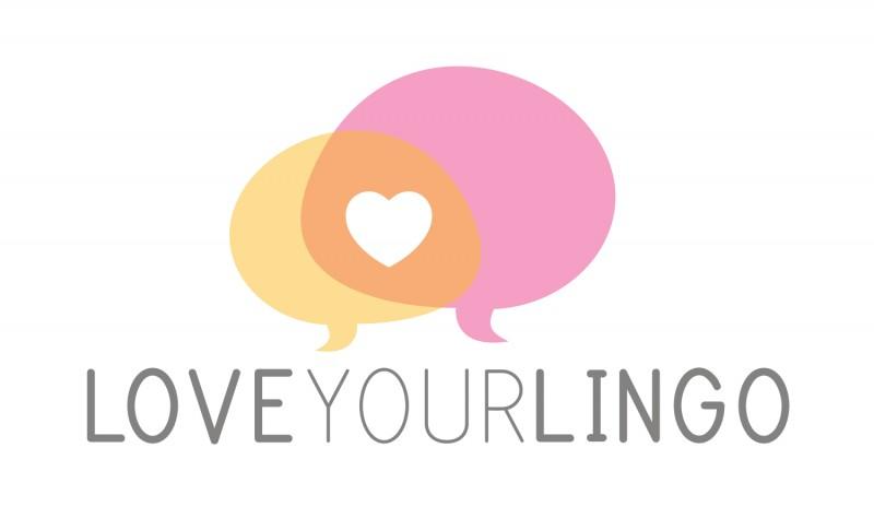 Love Your Lingo