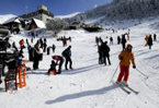 Kosovo tourist site 'could be another Switzerland'