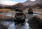 Winning the Afghan war, Dutch style