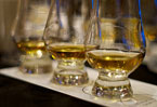Taiwan whisky beats Scotch in blind taste test