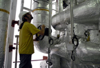Energy-pioneering Austrian town exports its model