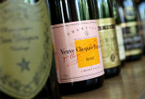 After luxury bags, counterfeit luxury wines