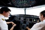 Greener landings in climate-aware Sweden