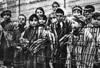 'Trawnikis': foot soldiers of the Holocaust