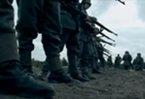 Lithuania's bitter World War II legacy
