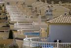 'Concrete cemeteries' for sale on Spanish coast