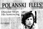 Polanski fights Swiss arrest as film world rallies