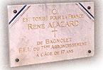 Paris' WWII plaques get new life