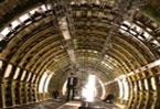 Inside Jet Aviation's flying palaces