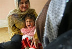 Spain's clinic offers hope for victims of genital mutilation