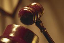 Spanish lawmakers' move against universal jurisdiction slammed