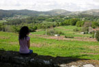 Galicia's abandoned villages get new lives