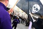 Do digital pirates belong in jail?