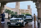 Geneva's limo business hurt by crisis