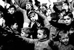 Where are the 'lost children' of the Franco regime?