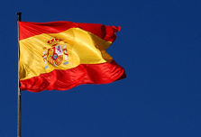 Spain set to change world's perception