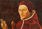 Adrian VI: Pope against his will