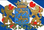 Frisians still face discrimination