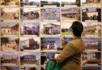 Weak pound ends British love affair with French holiday homes