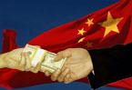 US pragmatism upsets some Chinese activists