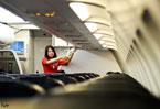 When airplanes crash, preparation is key