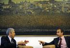 Spain: rich but not clubbable