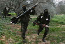 EU in disarray over Gaza crisis
