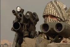 Germans prepare to resist Obama on troops