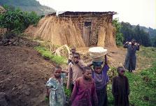Does Rwanda deserve development assistance?