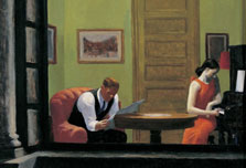 Fewer divorces as financial crisis deepens